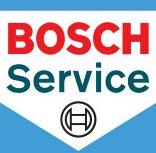 Bosch Service Poisl - Ihre Markenwerkstatt